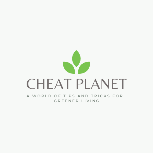 Welcome to Cheat Planet